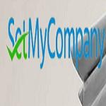 SetMyCompany Icon