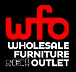 Wholesale Furniture Outlet Icon