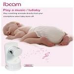 Ibcam Electronics (HK) Co., Ltd. Icon