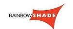 Rainbow Shade Products Icon