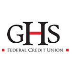 GHS Federal Credit Union Icon