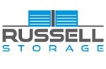 Russell Storage Icon