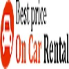 Best Price on Car Rental Icon