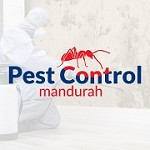 Pest Control Mandurah Icon