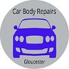 Car Body Repairs Gloucester Icon