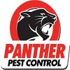 Panther Pest Control London Icon