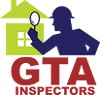 GTA Inspectors Dubai  Icon