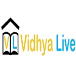Vidhyalive.com Icon