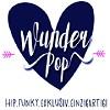 Wunderpop! Icon
