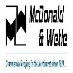 McDonald  Wetle Inc Icon