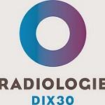 Radiologie Dix30 Icon