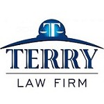 Terry Law Firm, P.S. Icon