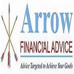 Arrow Financial Advice Icon