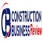 Construction Business Review