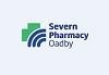 Severn Pharmacy Icon