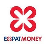 EXPATMONEY FZ LLC Icon