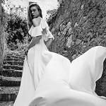 Lovely Bridal Ltd Icon