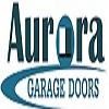 Aurora Garage Doors Icon