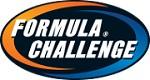 Formula Challenge Icon