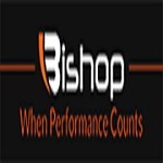 Bishop Ltd Icon