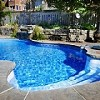 Orlando Pool & Spa Icon