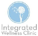 Sydney Naturopath & Psychology - Crows Nest at Integrated Wellness Clinic Icon