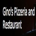 Gino's Pizzeria and Restaurant