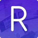 RankMe1 Icon