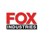fox industries Icon