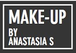MakeUp By Anastasia S Icon