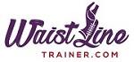 waistlinetrainer Icon