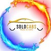 Solo cabs