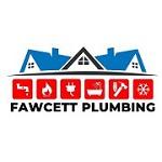 Fawcett Plumbing Adelaide Icon