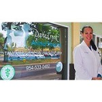 Davie Creek Animal Hospital Icon