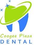 Coogee Plaza Dental Icon