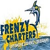 Frenzy Charters Icon