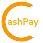 CashPay.Health Icon