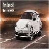 veysvw car dealers Icon