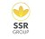 SSR GROUP Icon
