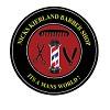 Kierland Barber Shop Icon