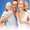 GSCsaundersonline.com Icon