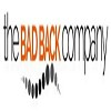 The Bad Back Company Icon