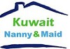 Nanny & Maid Full time & Part time Agency in Kuwait Icon