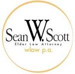 Sean W. Scott Esq Icon