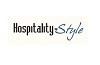 Hospitality Style Icon
