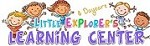 Little Explorer's Learning Center & Day Care Icon