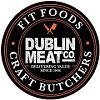 Dublin Meat Company Icon