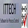 ITTECH Pty Ltd Icon