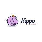 Hippo Lending Icon