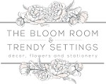 The Bloom Room Icon